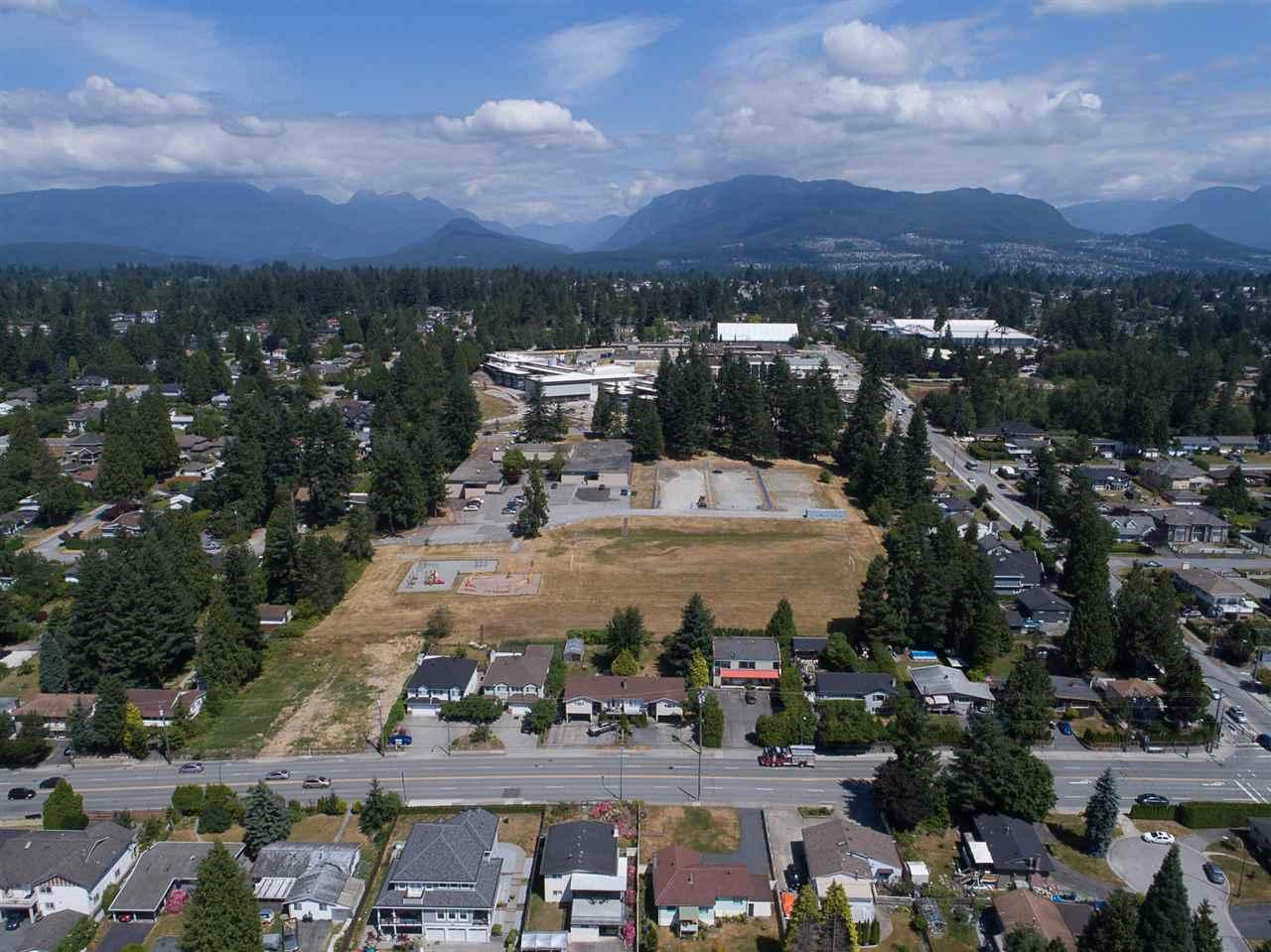 Detached at 524 POIRIER STREET, Coquitlam, British Columbia. Image 11