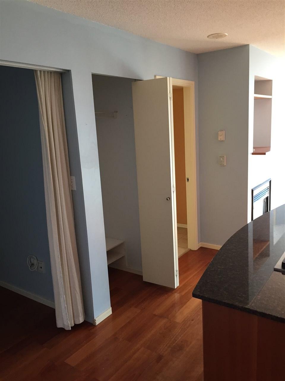 Condo Apartment at 505 1723 ALBERNI STREET, Unit 505, Vancouver West, British Columbia. Image 4
