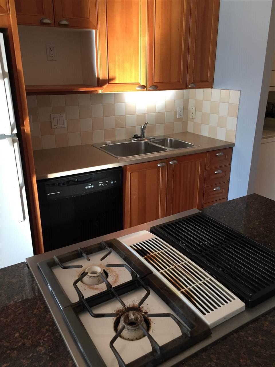 Condo Apartment at 505 1723 ALBERNI STREET, Unit 505, Vancouver West, British Columbia. Image 5
