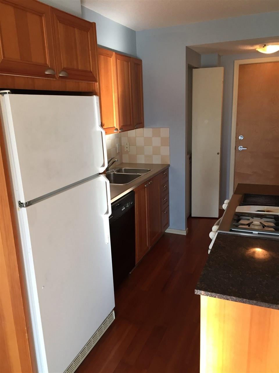 Condo Apartment at 505 1723 ALBERNI STREET, Unit 505, Vancouver West, British Columbia. Image 6