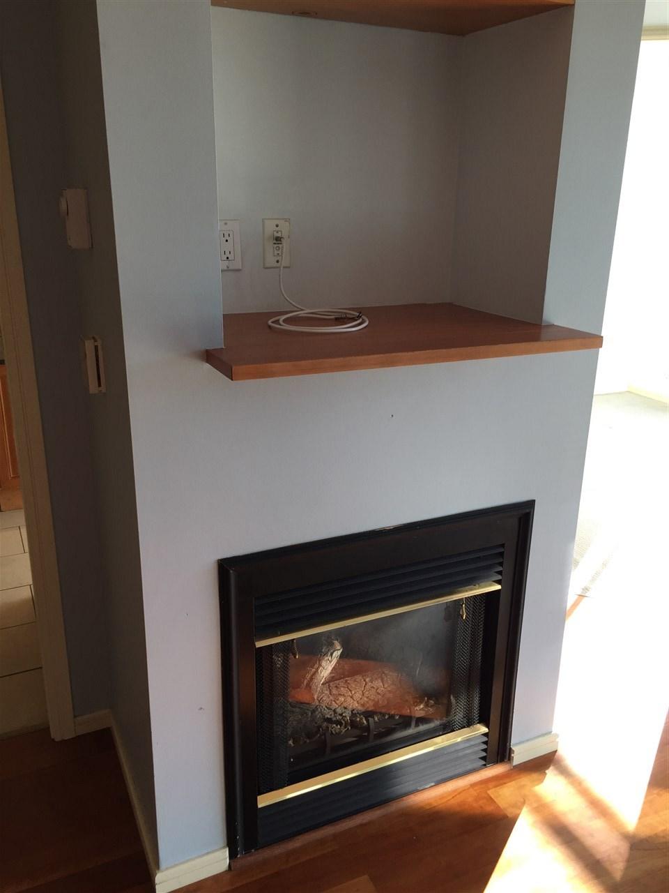 Condo Apartment at 505 1723 ALBERNI STREET, Unit 505, Vancouver West, British Columbia. Image 7
