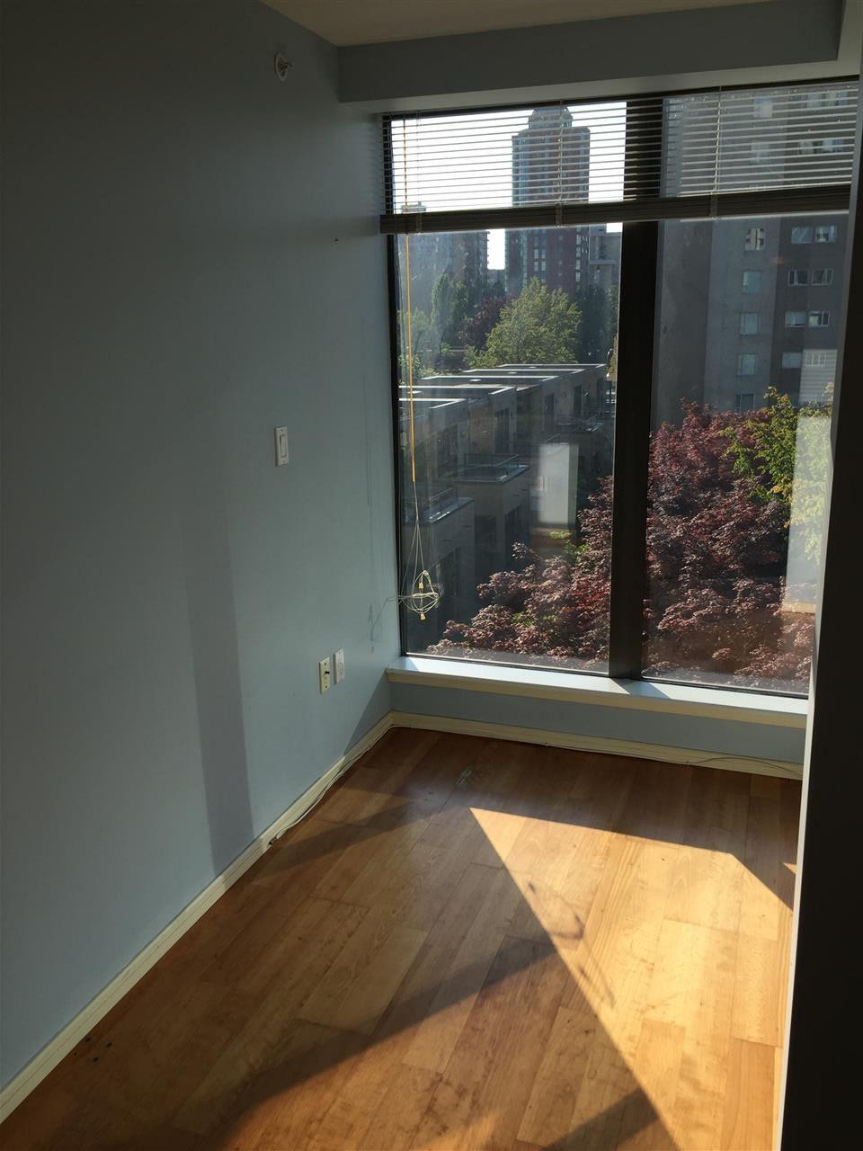 Condo Apartment at 505 1723 ALBERNI STREET, Unit 505, Vancouver West, British Columbia. Image 8