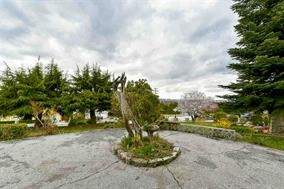 Detached at 7495 AUBREY STREET, Burnaby North, British Columbia. Image 14