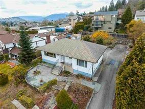 Detached at 7495 AUBREY STREET, Burnaby North, British Columbia. Image 18