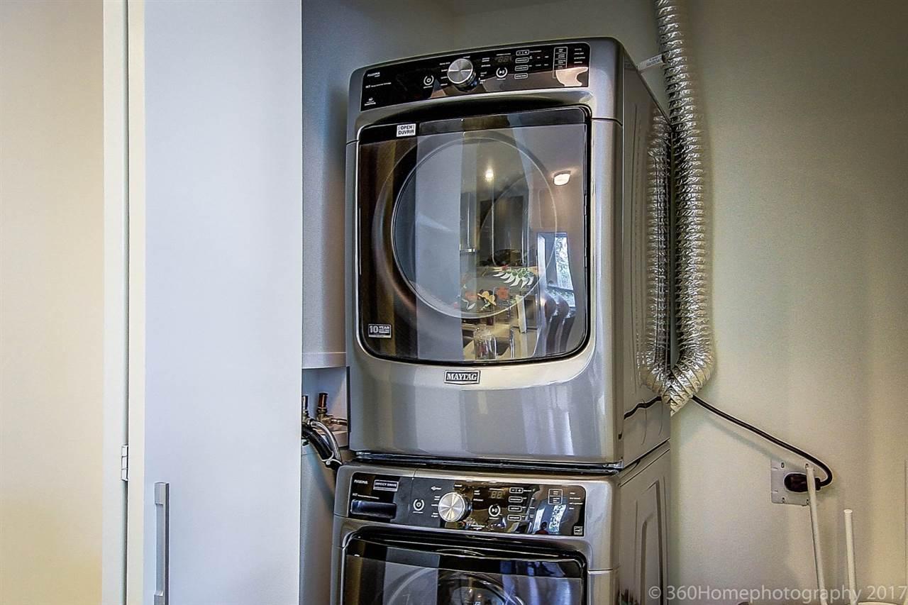 Condo Apartment at 102 3462 ROSS DRIVE, Unit 102, Vancouver West, British Columbia. Image 3