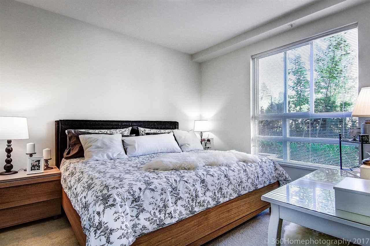 Condo Apartment at 102 3462 ROSS DRIVE, Unit 102, Vancouver West, British Columbia. Image 10