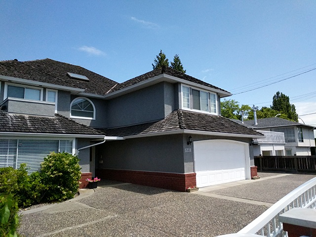 Detached at 5731 BLUNDELL ROAD, Richmond, British Columbia. Image 13