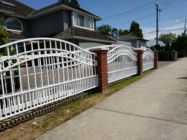 Detached at 5731 BLUNDELL ROAD, Richmond, British Columbia. Image 15