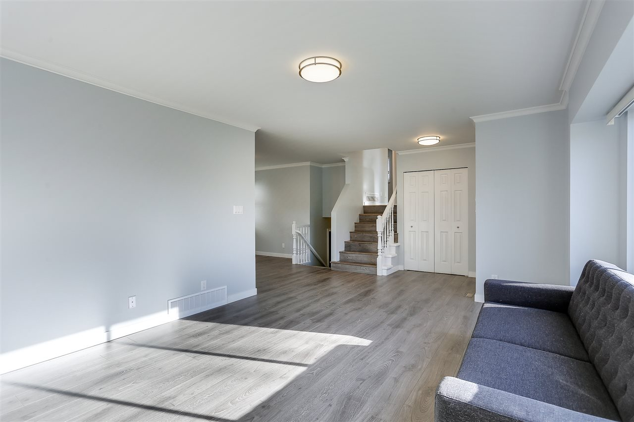Detached at 5540 WINDSOR STREET, Vancouver East, British Columbia. Image 5