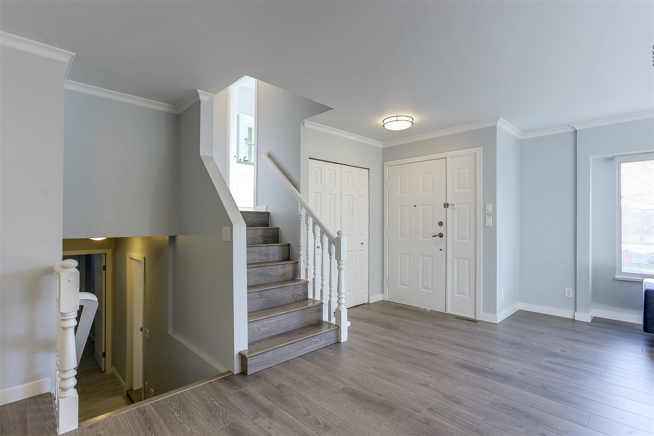 Detached at 5540 WINDSOR STREET, Vancouver East, British Columbia. Image 6