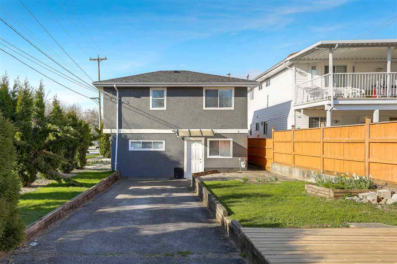 Detached at 5540 WINDSOR STREET, Vancouver East, British Columbia. Image 16