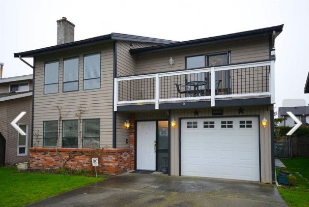 Detached at 10180 HOLLYMOUNT DRIVE, Richmond, British Columbia. Image 1
