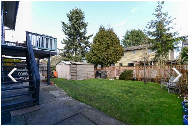 Detached at 10180 HOLLYMOUNT DRIVE, Richmond, British Columbia. Image 2