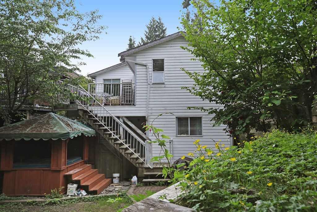 Detached at 1526 KILMER ROAD, North Vancouver, British Columbia. Image 19