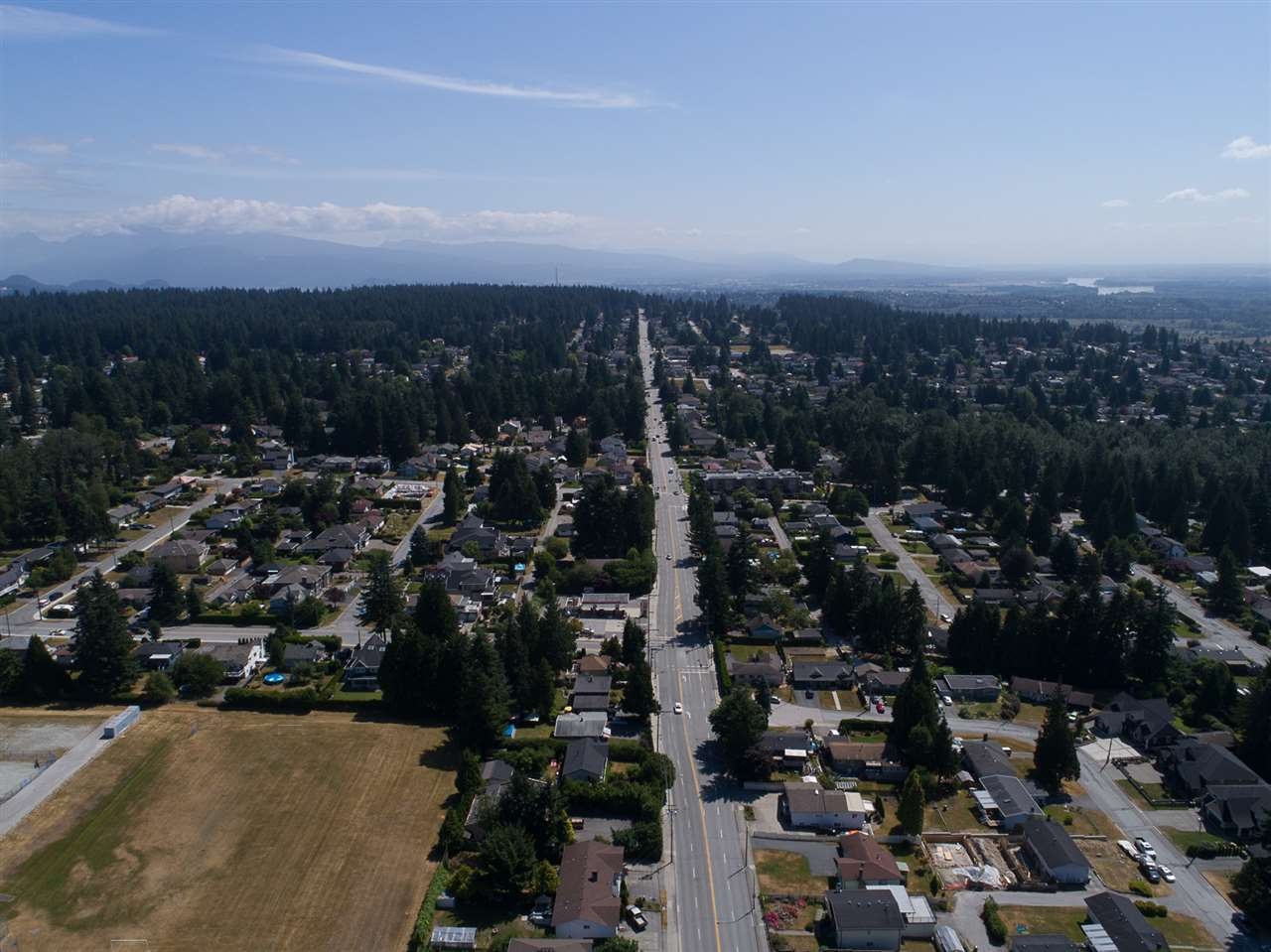 Detached at 536 POIRIER STREET, Coquitlam, British Columbia. Image 5