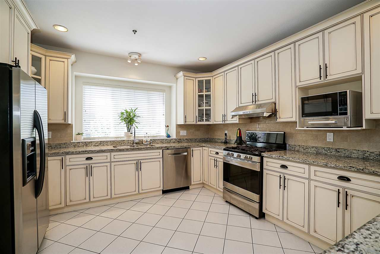 Detached at 5485 CULLODEN STREET, Vancouver East, British Columbia. Image 5