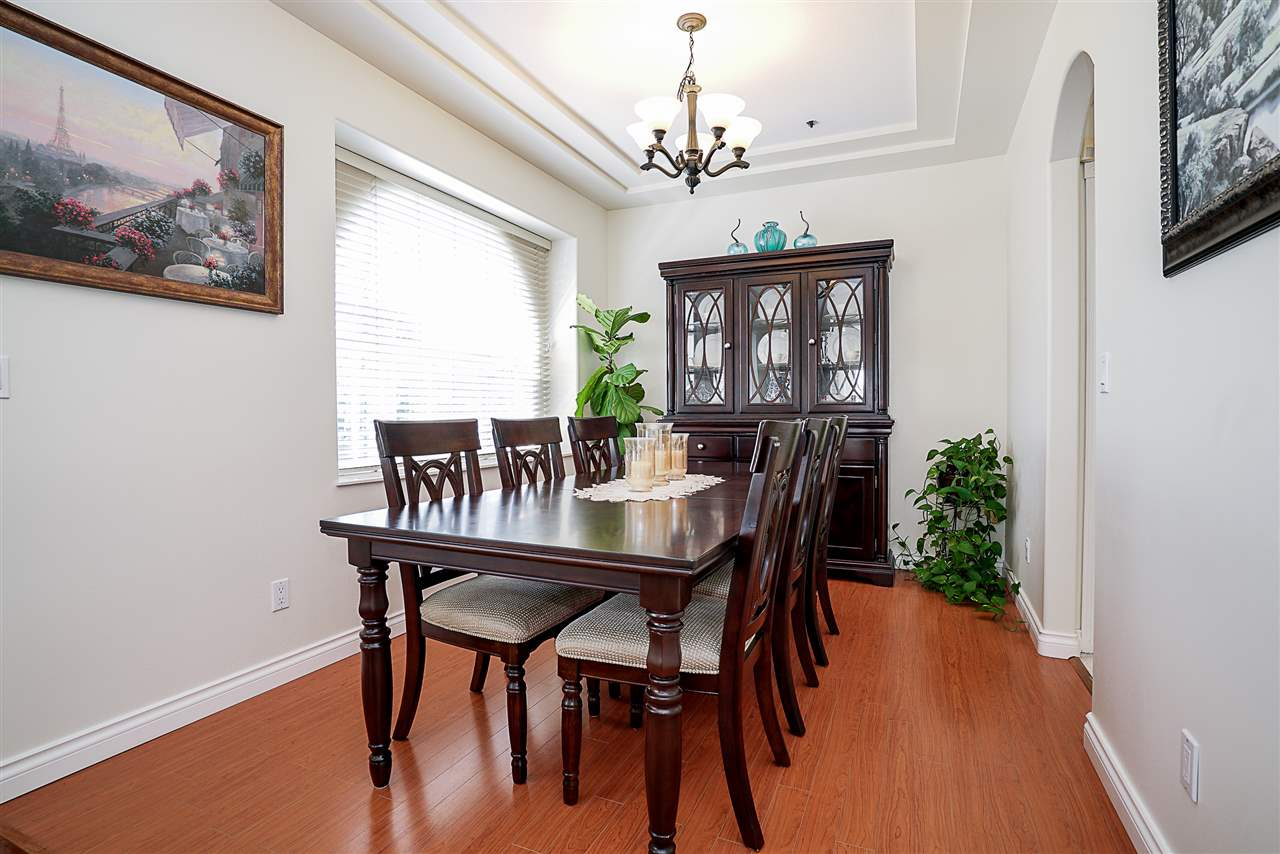 Detached at 5485 CULLODEN STREET, Vancouver East, British Columbia. Image 7