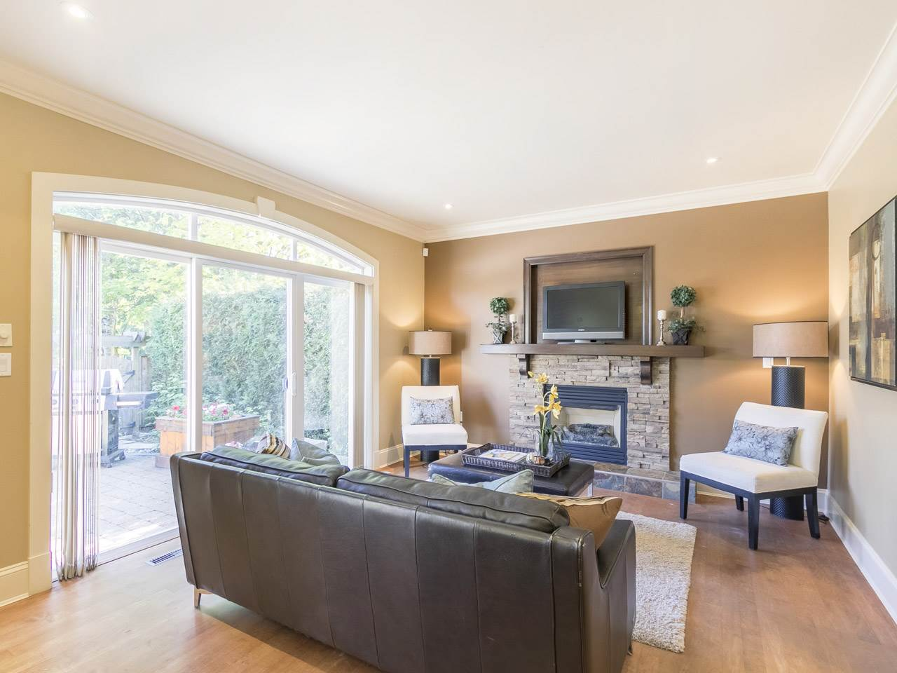 Detached at 878 W 27TH AVENUE, Vancouver West, British Columbia. Image 8