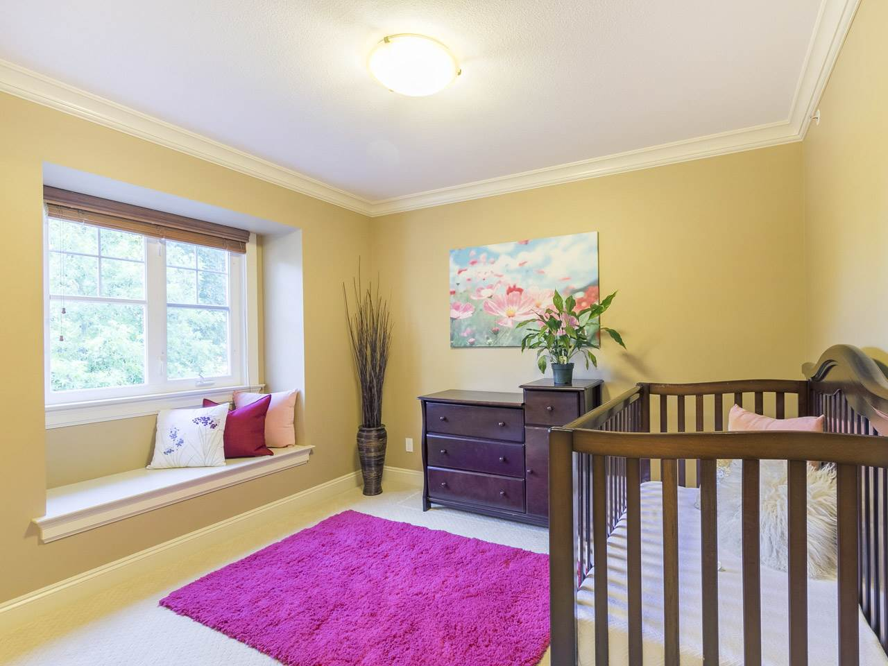 Detached at 878 W 27TH AVENUE, Vancouver West, British Columbia. Image 12