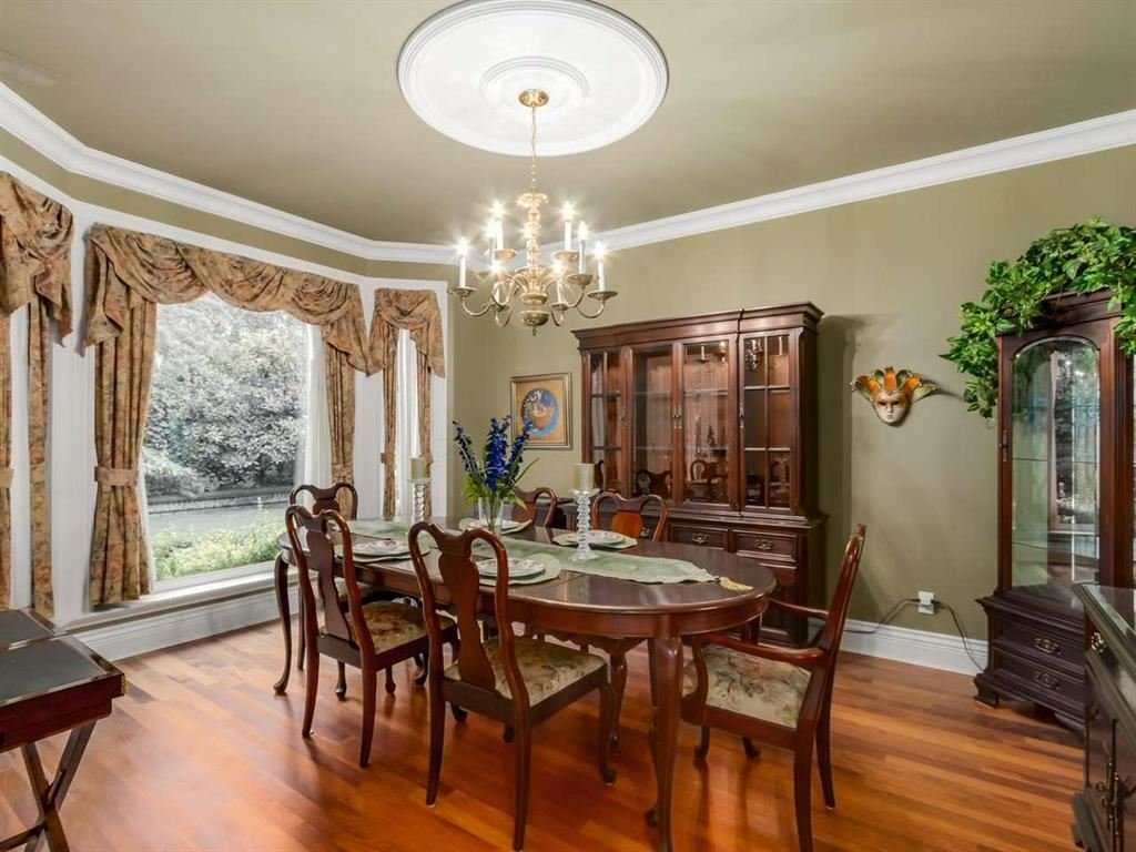 Detached at 7547 BURRIS STREET, Burnaby South, British Columbia. Image 3