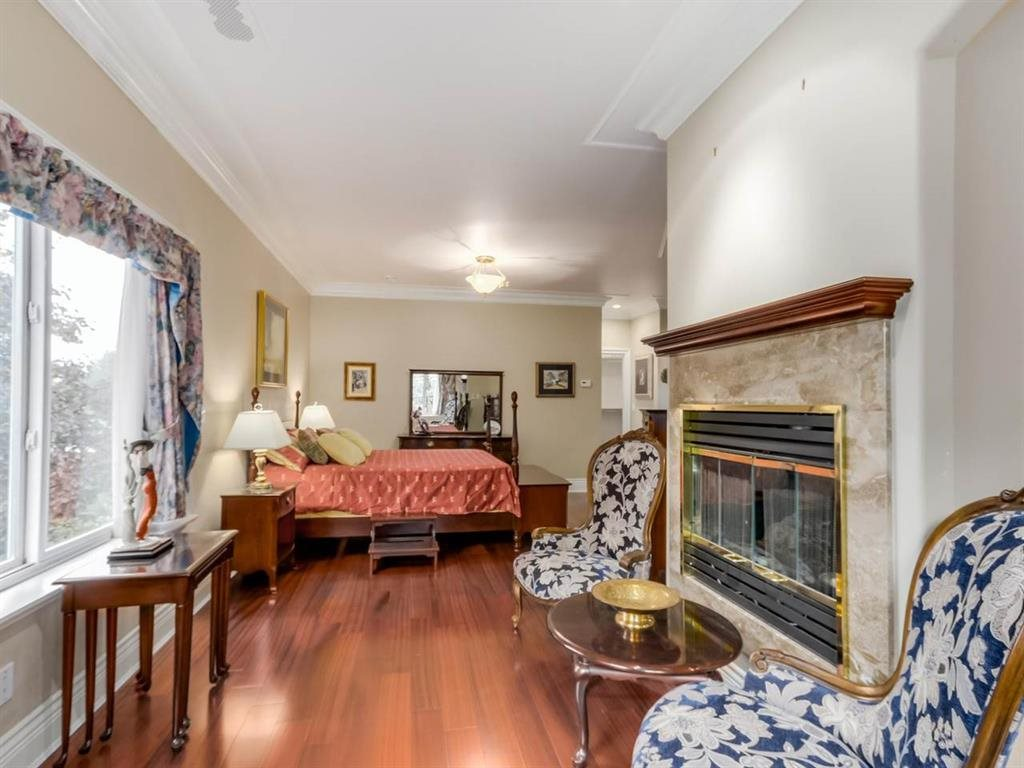 Detached at 7547 BURRIS STREET, Burnaby South, British Columbia. Image 10