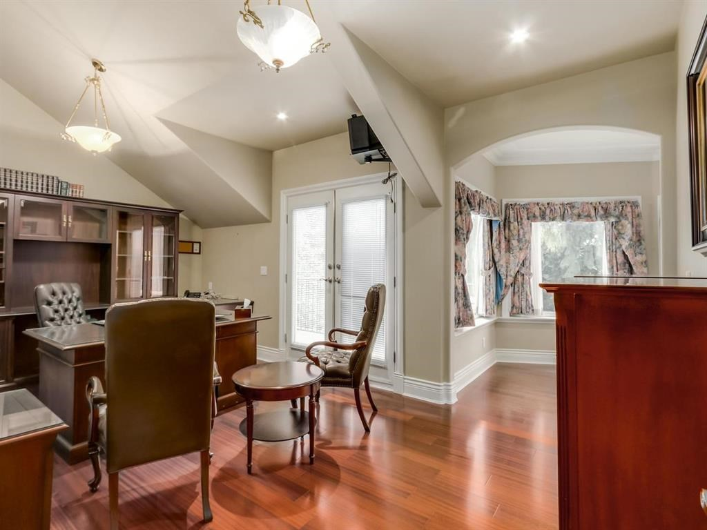 Detached at 7547 BURRIS STREET, Burnaby South, British Columbia. Image 11
