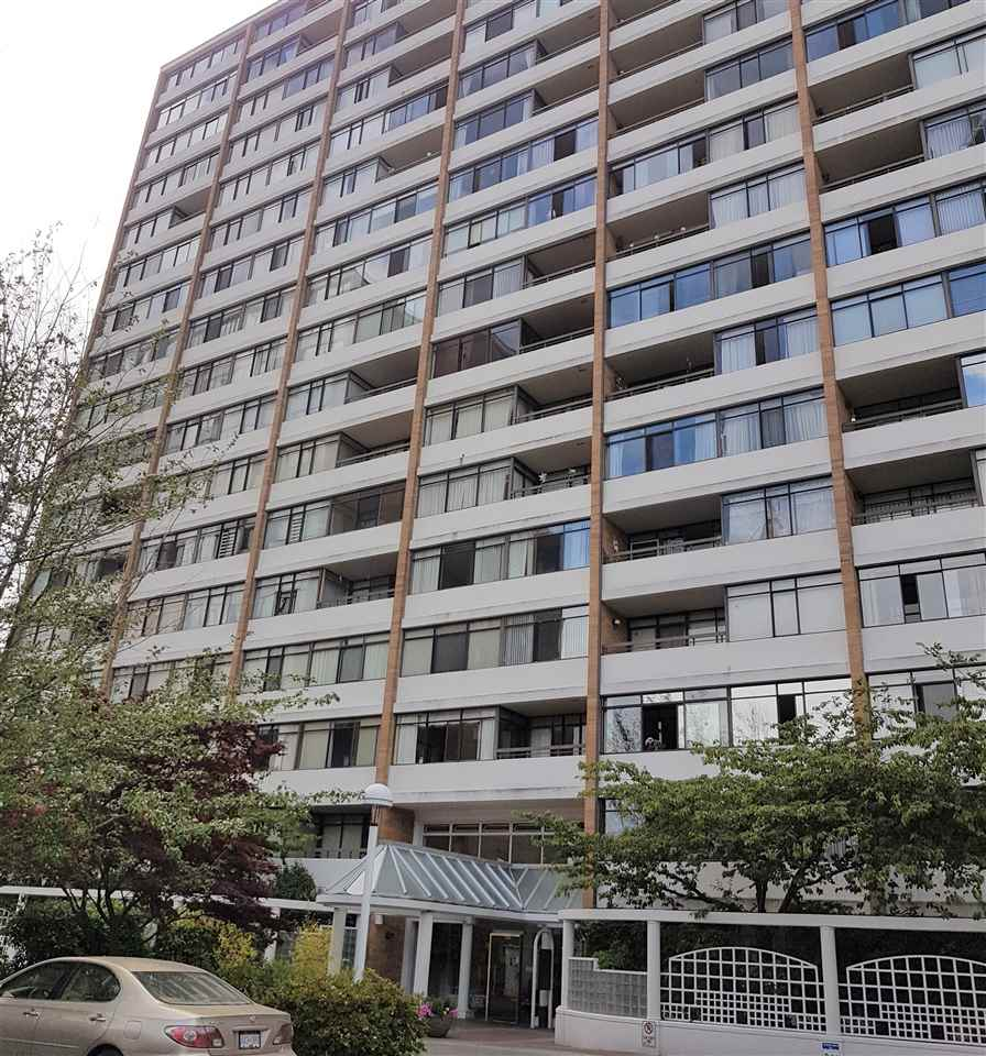 Condo Apartment at 105 6631 MINORU BOULEVARD, Unit 105, Richmond, British Columbia. Image 1