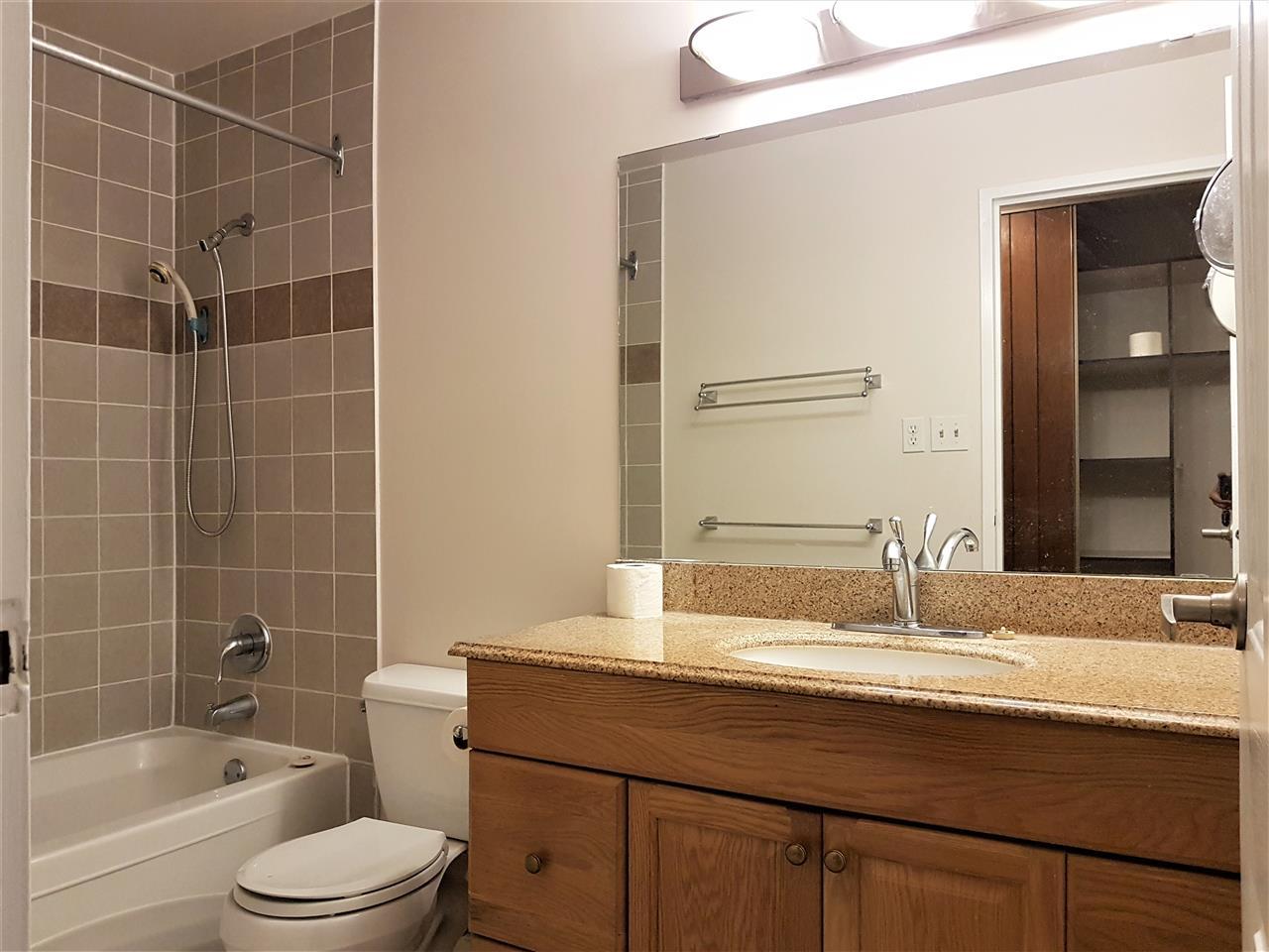 Condo Apartment at 105 6631 MINORU BOULEVARD, Unit 105, Richmond, British Columbia. Image 3