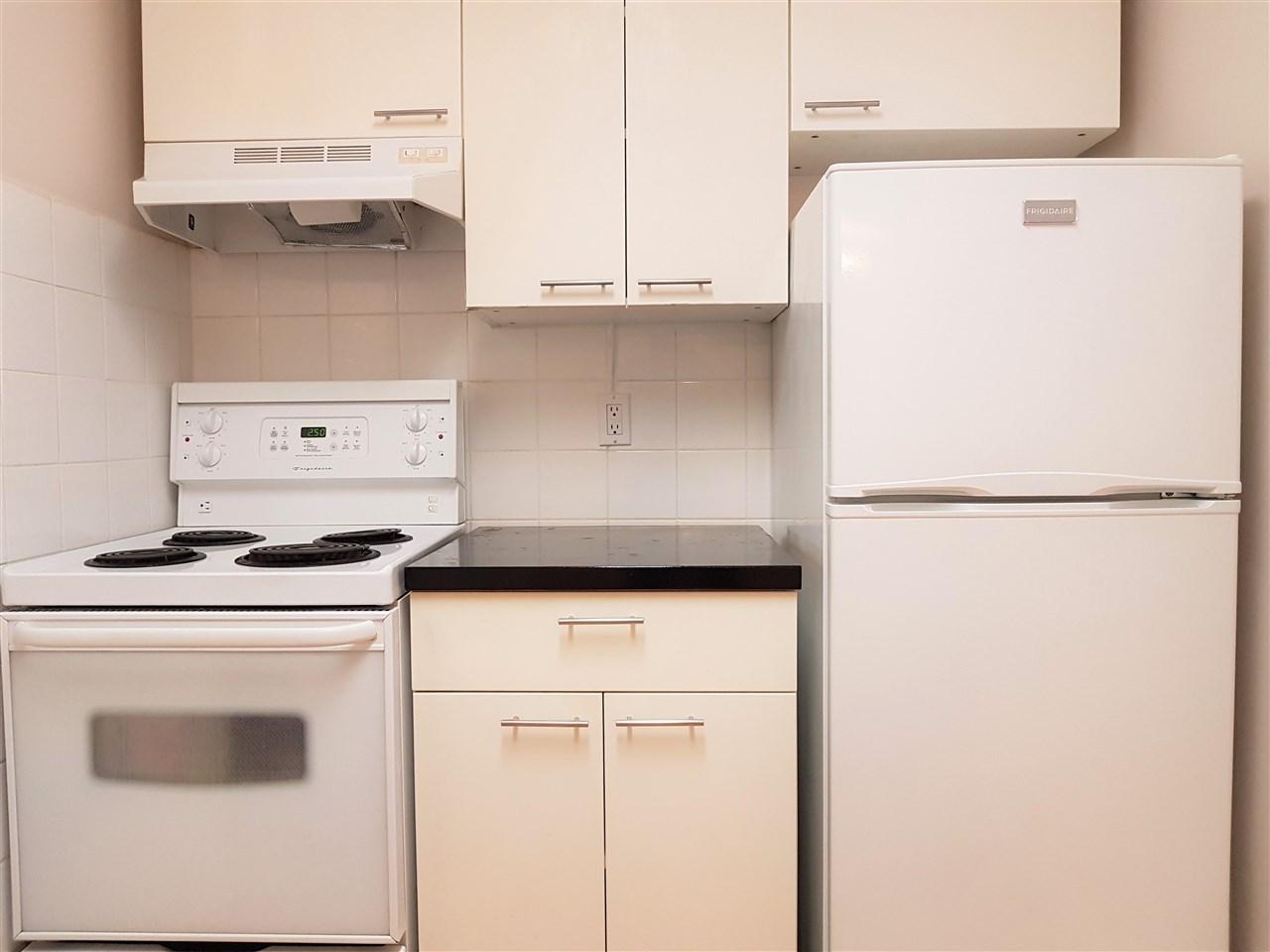 Condo Apartment at 105 6631 MINORU BOULEVARD, Unit 105, Richmond, British Columbia. Image 4