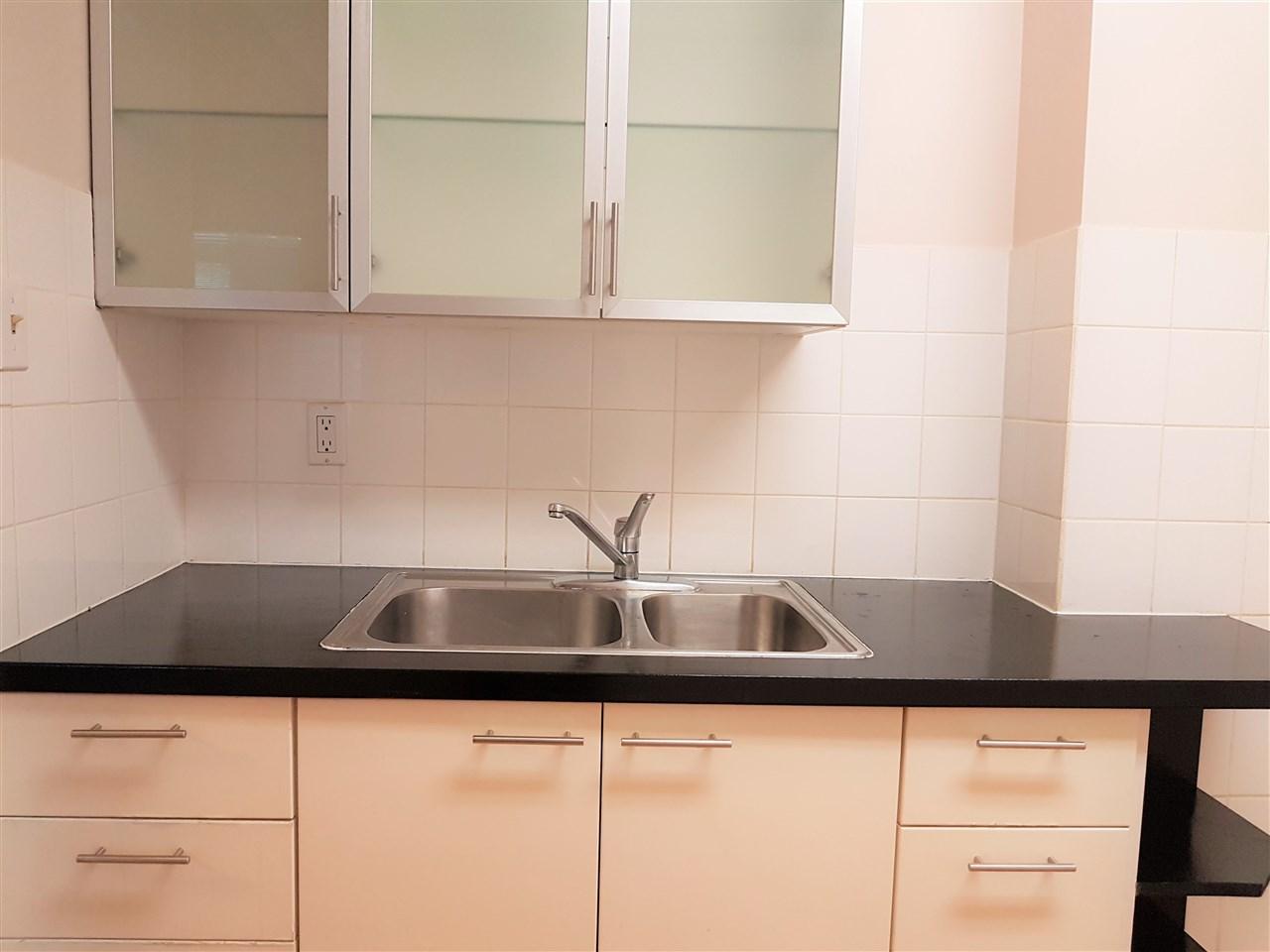 Condo Apartment at 105 6631 MINORU BOULEVARD, Unit 105, Richmond, British Columbia. Image 5