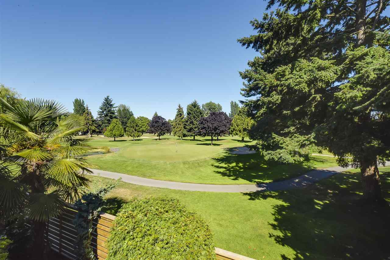 Detached at 1438 VILLAGE GREENS WYN, Tsawwassen, British Columbia. Image 1