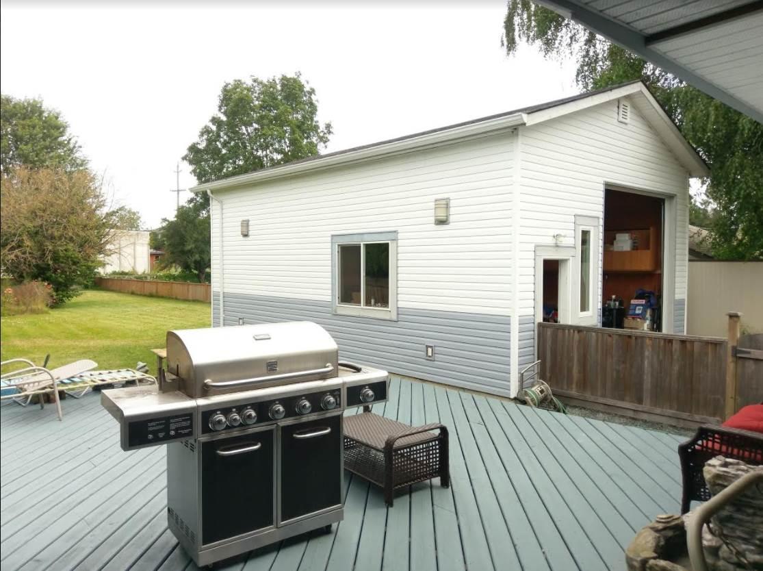 Detached at 45749 BRITTON AVENUE, Sardis, British Columbia. Image 4