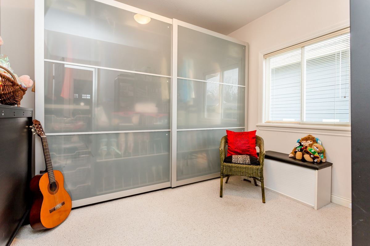 Detached at 7917 MAYFIELD STREET, Burnaby South, British Columbia. Image 7