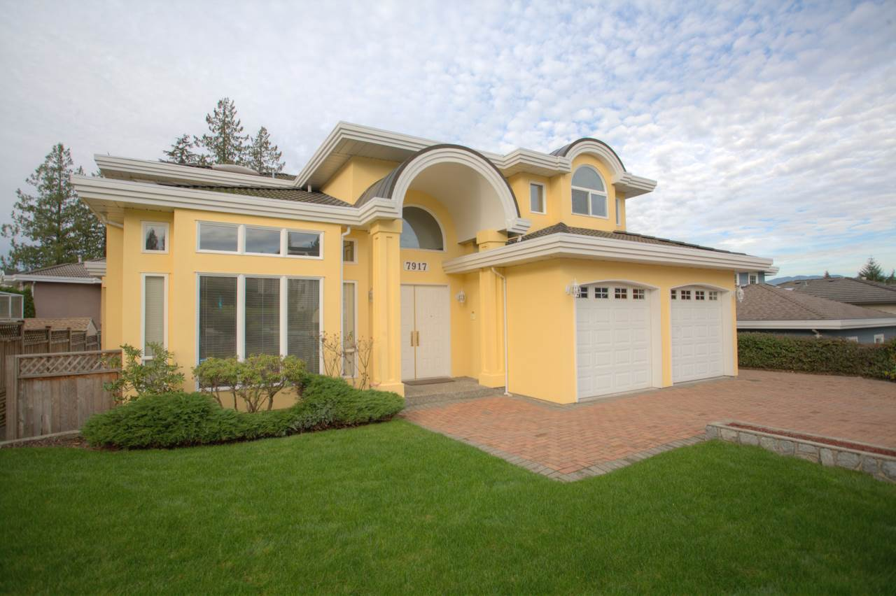 Detached at 7917 MAYFIELD STREET, Burnaby South, British Columbia. Image 15