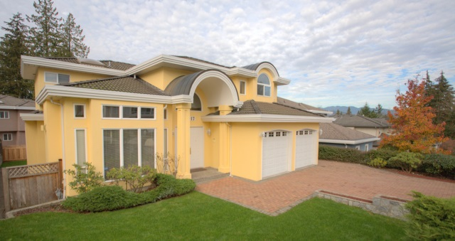 Detached at 7917 MAYFIELD STREET, Burnaby South, British Columbia. Image 16