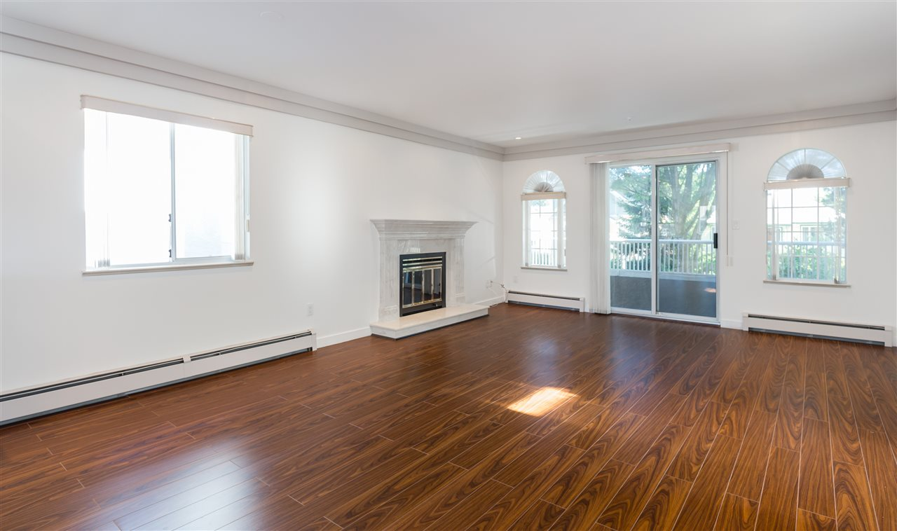 Detached at 535 E 19TH AVENUE, Vancouver East, British Columbia. Image 3