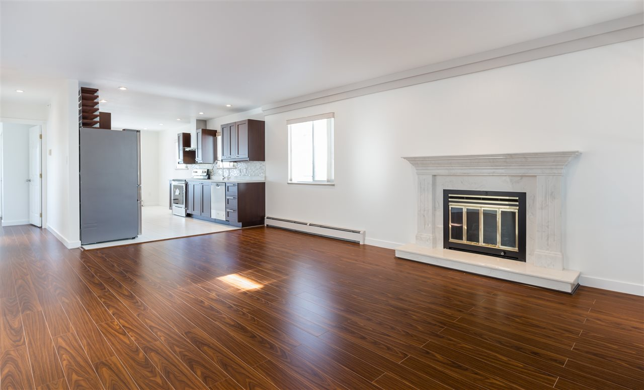 Detached at 535 E 19TH AVENUE, Vancouver East, British Columbia. Image 4