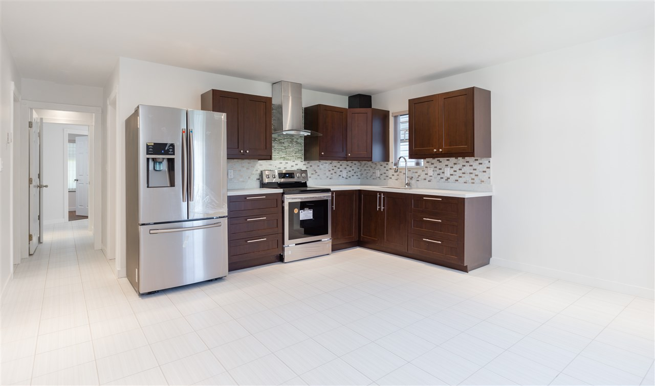 Detached at 535 E 19TH AVENUE, Vancouver East, British Columbia. Image 14