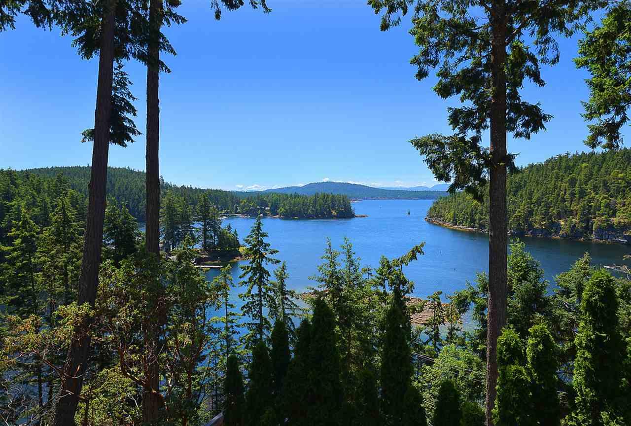 Detached at 17 5471 SECRET COVE ROAD, Unit 17, Sunshine Coast, British Columbia. Image 2