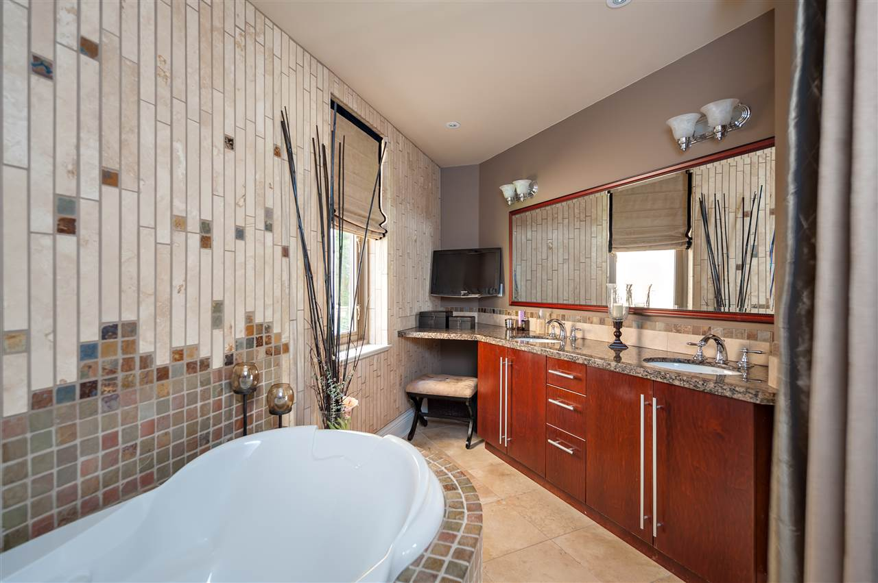 Townhouse at 1298 RICHARDS STREET, Vancouver West, British Columbia. Image 3