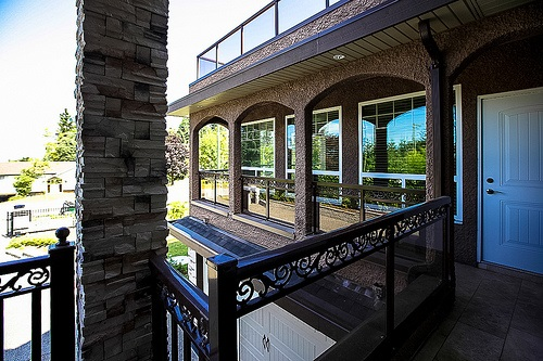 Detached at 13862 PARK DRIVE, North Surrey, British Columbia. Image 3