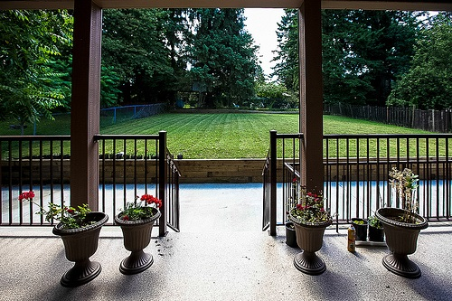 Detached at 13862 PARK DRIVE, North Surrey, British Columbia. Image 5