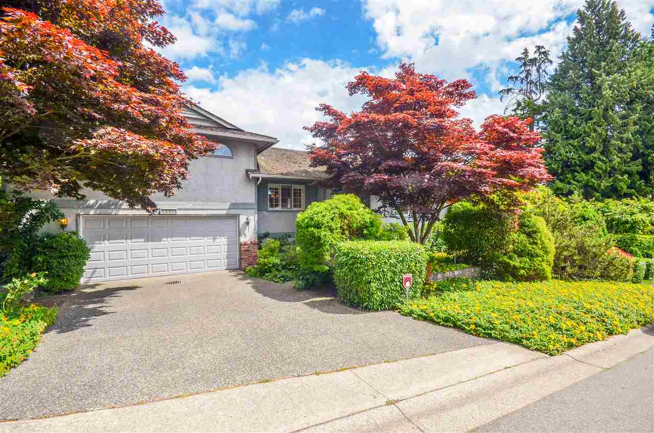 Detached at 1480 14TH STREET, West Vancouver, British Columbia. Image 1