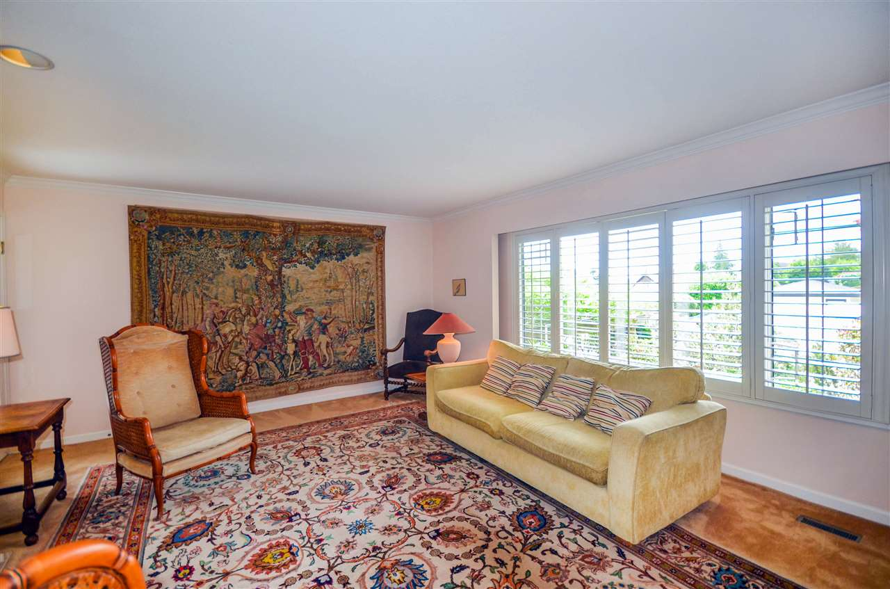 Detached at 1480 14TH STREET, West Vancouver, British Columbia. Image 5