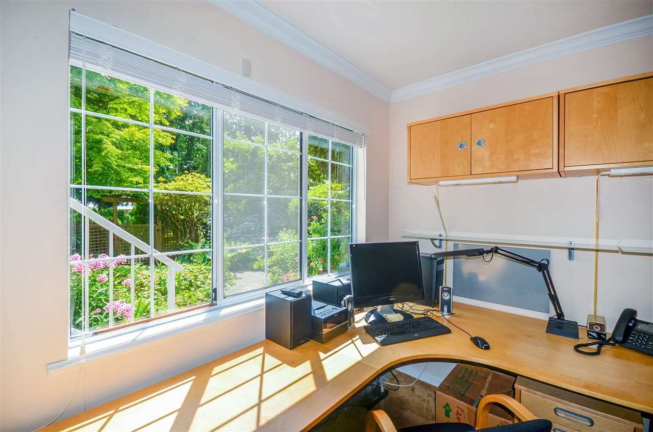 Detached at 1480 14TH STREET, West Vancouver, British Columbia. Image 10