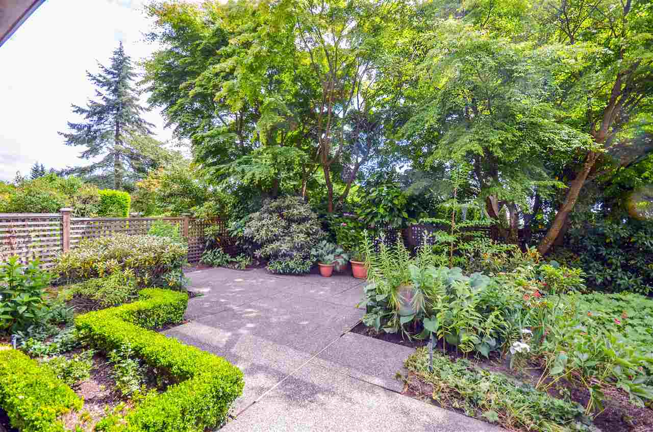 Detached at 1480 14TH STREET, West Vancouver, British Columbia. Image 13