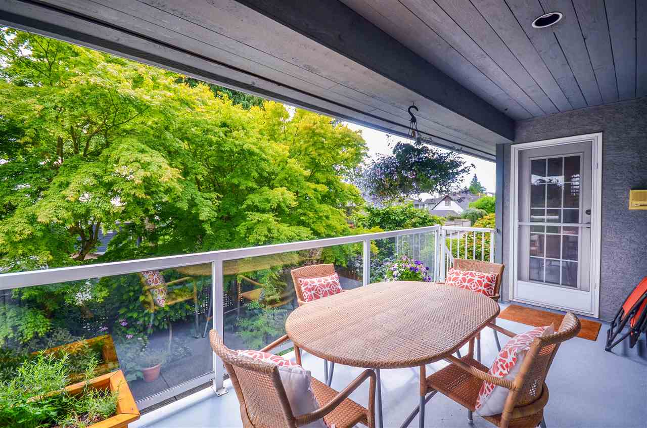 Detached at 1480 14TH STREET, West Vancouver, British Columbia. Image 14