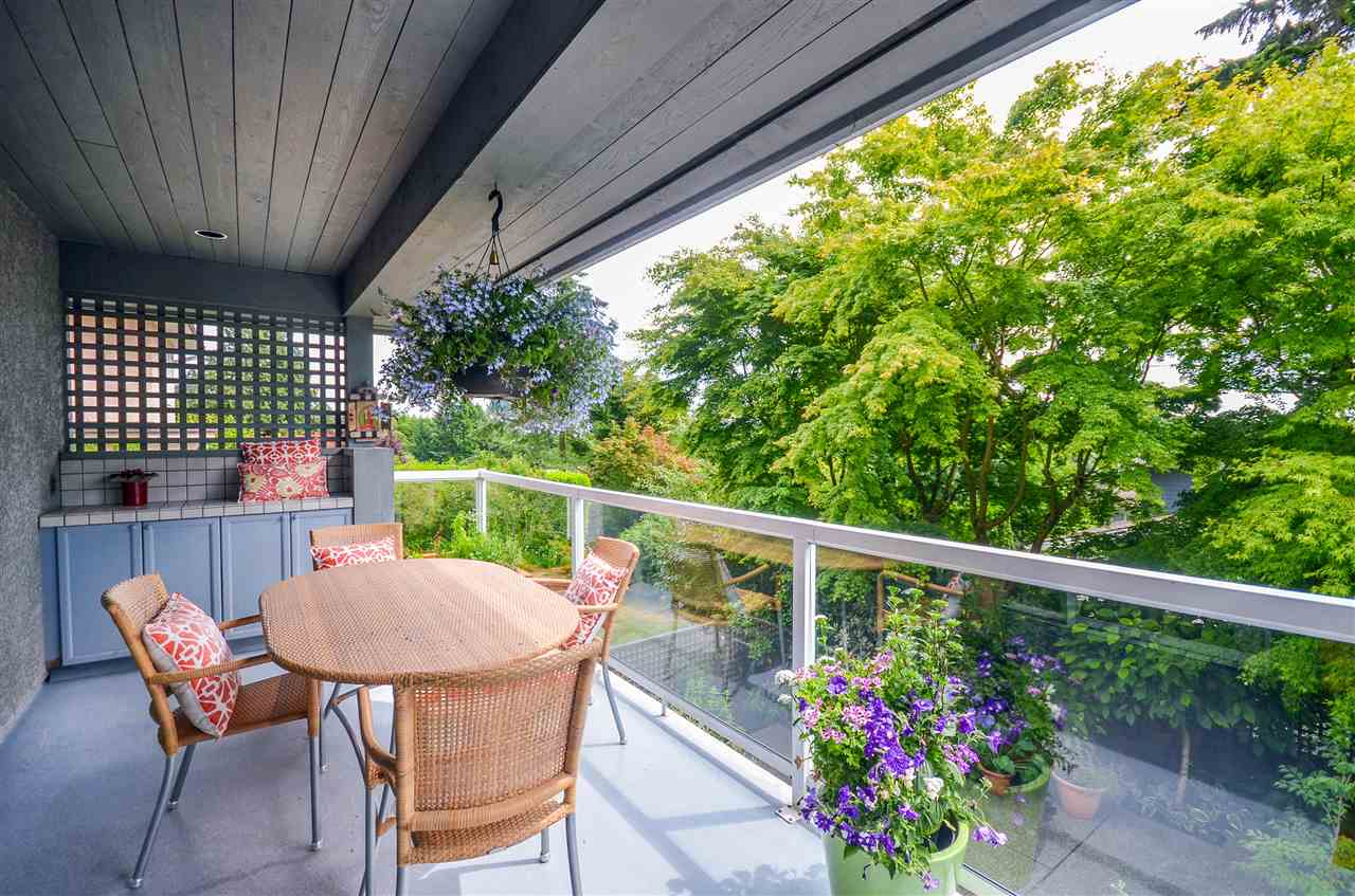 Detached at 1480 14TH STREET, West Vancouver, British Columbia. Image 15