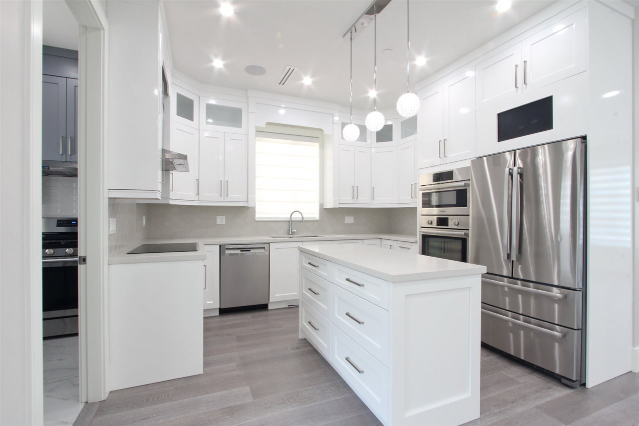 Detached at 2576 E 7TH AVENUE, Vancouver East, British Columbia. Image 5