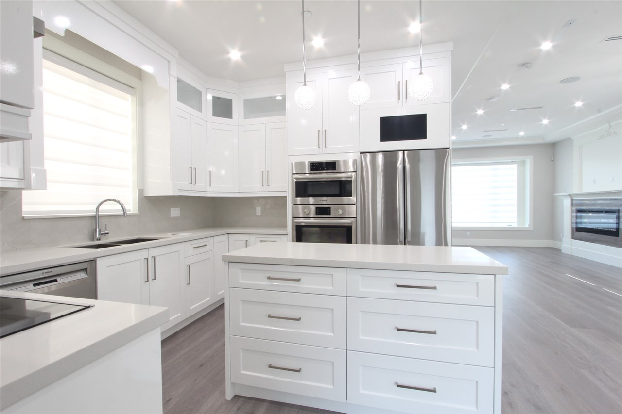 Detached at 2576 E 7TH AVENUE, Vancouver East, British Columbia. Image 6